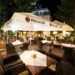 Foto di Griechische Taverna