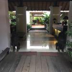 Photo of Kanpura Hotel