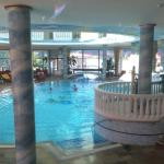 Foto de Elztal Hotel