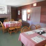 Photo of Upper Canada Village Food Service