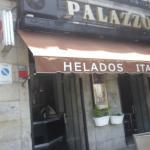 Foto de Heladeria Palazzo