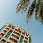Photo of Coral Dubai Deira Hotel