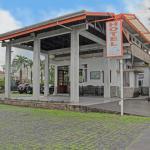 San Bosco Inn