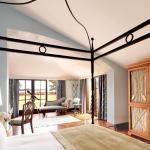 Marmara Suite (147116519)