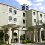 Photo of Sleep Inn Hotel Paseo Las Damas