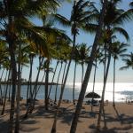 Bp La Romana Beach