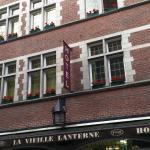 Foto de La Vieille Lanterne