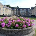 Chateau de la Lorie