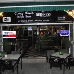 Casey Duke's Irish Bar