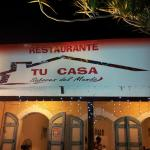 Photo of TU Casa