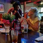 Foto de Texas Steakhouse & Saloon