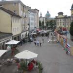Photo of Gasthaus Hinterbruehl