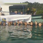 Sealantis Dive Centre