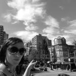 Times Square Suites Hotel Foto