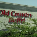 Photo of Old Country Buffet