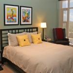 Lowell Bedroom MLSHIDROOMmasterbedroom