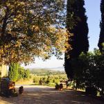 Photo of Relais Borgo Torale