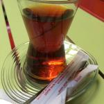 Lush Hotel Taksim Foto