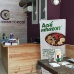 Billede af Casa Do Acai