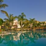 Photo of Hotel Almenara Resort