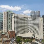 Chelsea Hotel, Toronto
