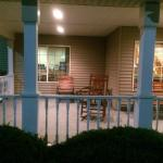 Foto de Country Inn & Suites By Carlson, Clinton