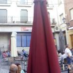 Foto de Chicopa Bar Restaurant