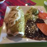Foto van Miguelito's Mexican Restaurant