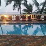 Photo of Casa Islena Inn