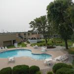 Photo de Biltmore Hotel & Suites-Newly Renovated