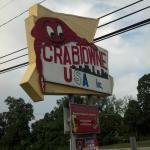 Crabtowne?
