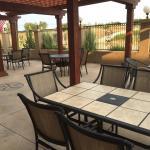 Holiday Inn Express Hotel & Suites - Glen Rose Foto