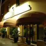 Foto de Hotel Del Borgo