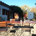 Photo of Pedras Verdes Guesthouse