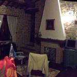 Foto di I Quattro Passeri Country House - Dimora di Charme