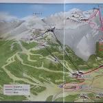 Aussichtsplattform AlpspiX Foto
