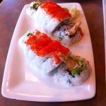 Blue Ginger Restaurant照片