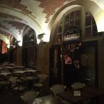 Photo de la Place Royale