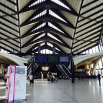 Photo de Kyriad Lyon - Aéroport Saint Exupéry