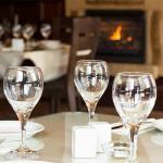 صورة فوتوغرافية لـ Brenton Persian Grill & Wine bar