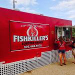 Fishkiller's Lobster Shack