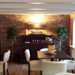 Pizza Lounge & Eiscafe Pinocchio