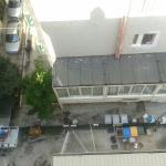 Hotel Colibri Foto
