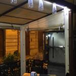 Photo of L'angolo Caffe
