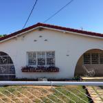 Photo of Casa Carlos y Ana Maria