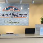 Photo of Howard Johnson Los Angeles/Near Convention Center