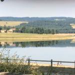 Les Terrasses Du Lac De Naussac