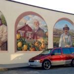 Santa Paula Inn B&B Foto