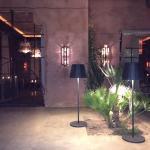 Photo of Crystal Restaurant