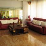 Photo of Preveza City Hotel